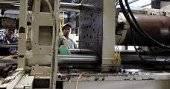 Maquinaria de componentes electrónicos, Tailandia