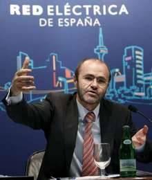 Luis Atienza