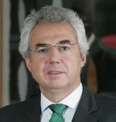 Pedro J. Escudero, BES España