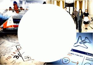 Informe sobre la Competitividad en Viajes y Turismo 2013