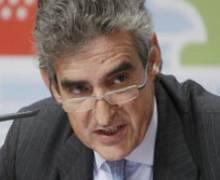 Bankia indemniza a su exdirector de participadas con 6,16 millones ...
