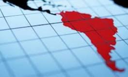 Inversión en Latinoamerica