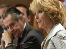 El Consejo de Caja Madrid forzará la salida de Pablo Abejas de la ...