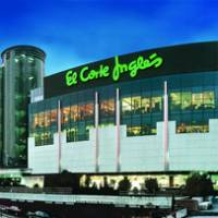 afcd1831dbb El Corte Inglés construirá en la Castellana de Madrid el mayor ...