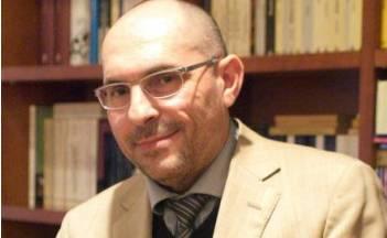 Elpido Silva
