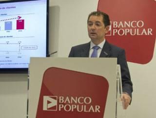Resultados de Banco Popular