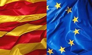 "Image result for cataluña y europa"""
