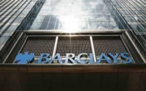Barclays España