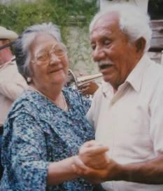 Envejecimiento activo de la población