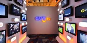 GVT inova e lança TV interativa no Brasil | Like a Nerd