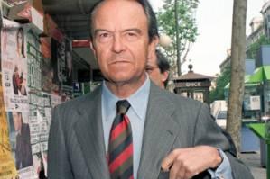 La Audiencia Nacional anula la multa de 700.000 euros a Jaime ...