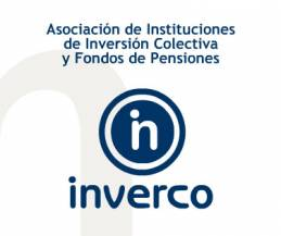 INVERCO - Asociación de instituciones de inversión colectiva y ...