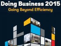 Doing-business2015.jpg