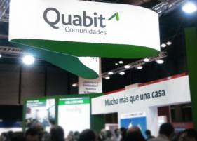 Quabit to Cut 497 Million Debt by Selling Assets to Creditors ...