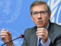 United Nations News Centre - UN envoy says Libya talks will 'take ...