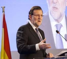 Rajoy inicia este domingo una visita a Guatemala para celebrar ...