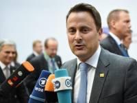 Luxemburgo contra una armonización fiscal en la Unión Europea