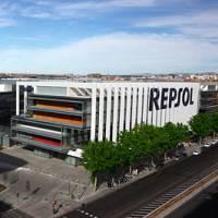 Calendario Dividendo Repsol.Repsol Pagara 0 484 Euros Por Accion Como Parte De Su Scrip