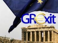 Posible salida de Grecia el Euro