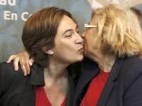Ada-Colau-Manuela-Carmena- ...