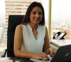 Silvana Vallejo.