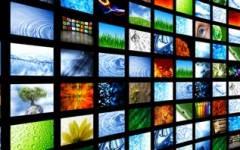 Uteca, patronal de televisiones en abierto