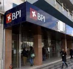 Banco Portugués de Investimento
