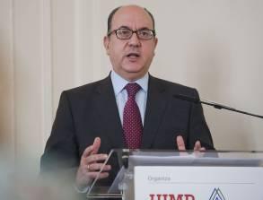 José María Roldan (AEB)
