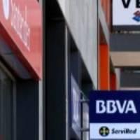 Santander-BBVA.jpg