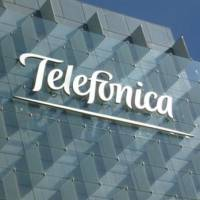 88bef6a9f3f Telefónica regalará una línea de móvil adicional a sus clientes de Movistar  Fusión Contigo