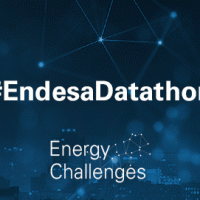 Endesa Datathon
