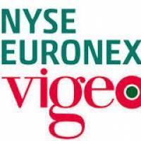 Euronext Vigeo