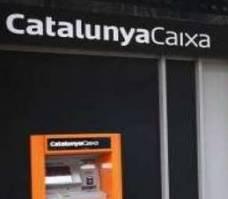 Una-sucursal-de-Catalunya-Caix ...
