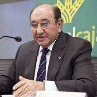 Higinio Olivares