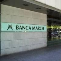 banca march formará al 100% de su plantilla en asesoramiento e