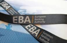 Cuáles son los riesgos y las vulnerabilidades bancarios según la EBA?