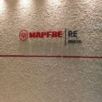 MAPFRE RE