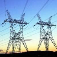 Francia importa electricidad de Alemania