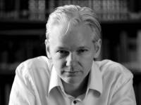 Julian Assange: I Told Google's Eric Schmidt to Embrace Bitcoin