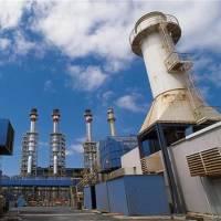 Centrales térmicas de ciclo combinado | ENDESA EDUCA
