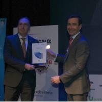 Premio Endesa a la sostenibilidad