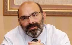 Fernando Abril-Martorell asume la presidencia de Indra ...