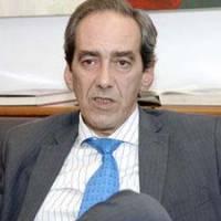 José Manuel González-Páramo, BBVA