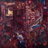 La luz en la pintura: otra forma de mirar el Thyssen