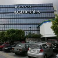 banco de crédito agrícola