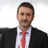 Josu Jon Imaz, Repsol
