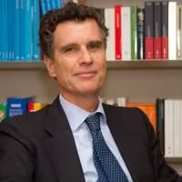 Jaume Guardiola, CEO Banco Sabadell