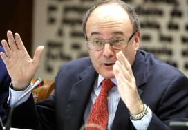 Los bancos tienen créditos impagados por 145.909 millones