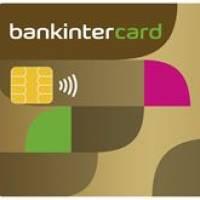 Bankintercard