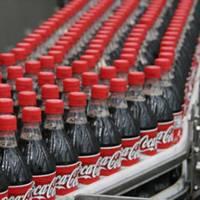 Embotelladora de Coca Cola